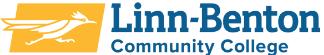 Official logo for Linn-Benton Community College